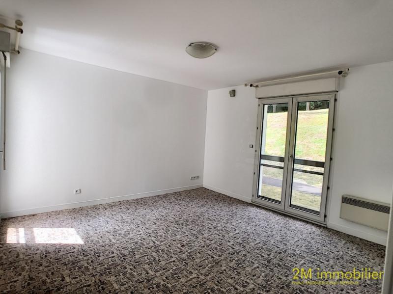 Sale apartment Le mee sur seine 340000€ - Picture 11