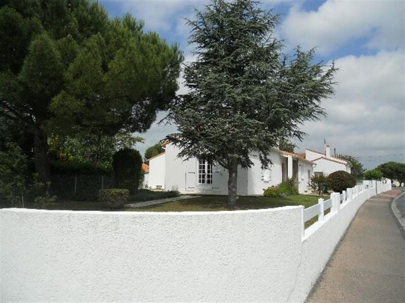 Location vacances maison / villa Royan 1 300€ - Photo 2