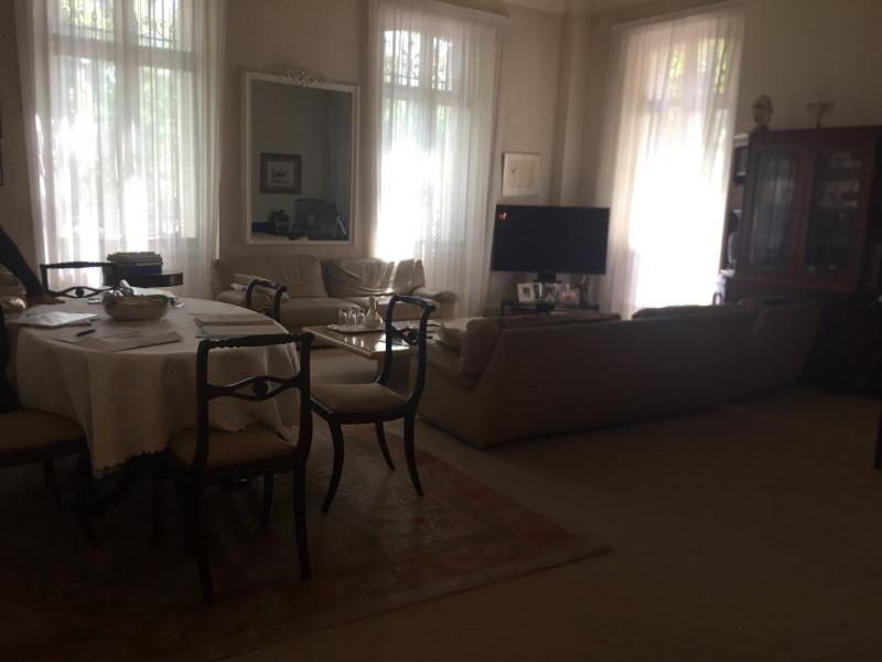 Venta  apartamento Paris 17ème 1466400€ - Fotografía 5