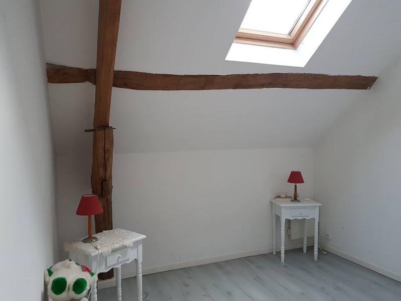 Vente maison / villa Montigny-sur-loing 215000€ - Photo 6
