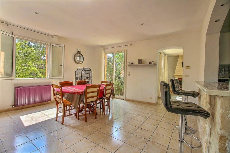 Vente maison / villa Bellegarde 255000€ - Photo 3