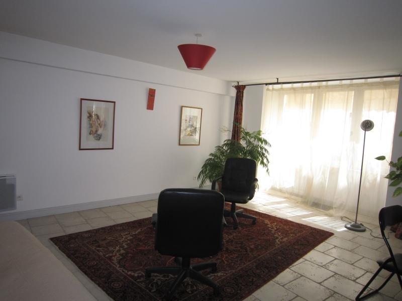 Rental apartment St cyprien 430€ CC - Picture 3