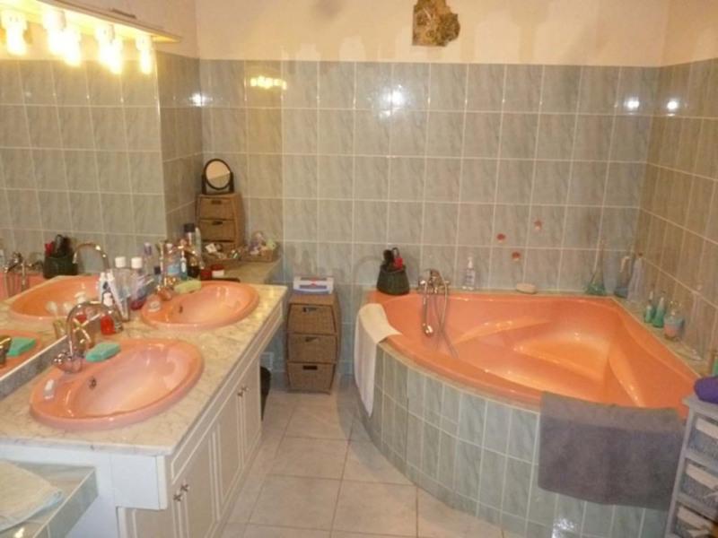 Sale house / villa Vaux-sur-mer 194000€ - Picture 14