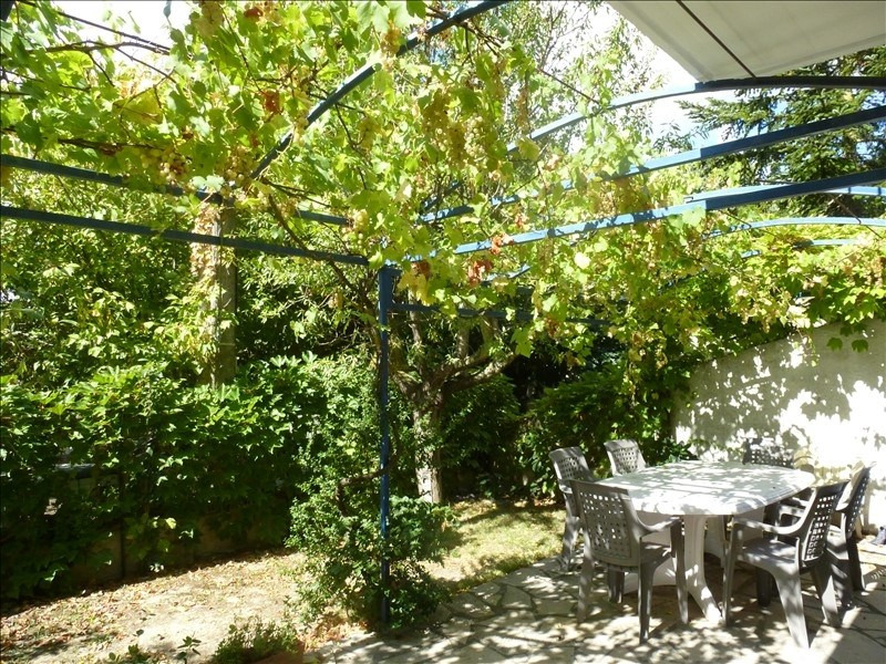 Vente maison / villa Montreal 201 500€ - Photo 2