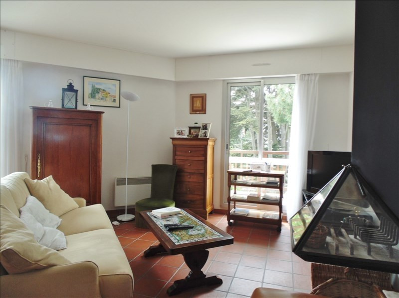 Sale apartment La baule 437 000€ - Picture 2