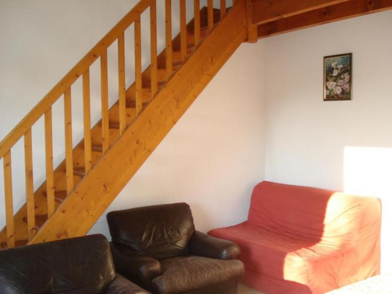 Sale house / villa Saint-pierre-d'oleron 162000€ - Picture 2