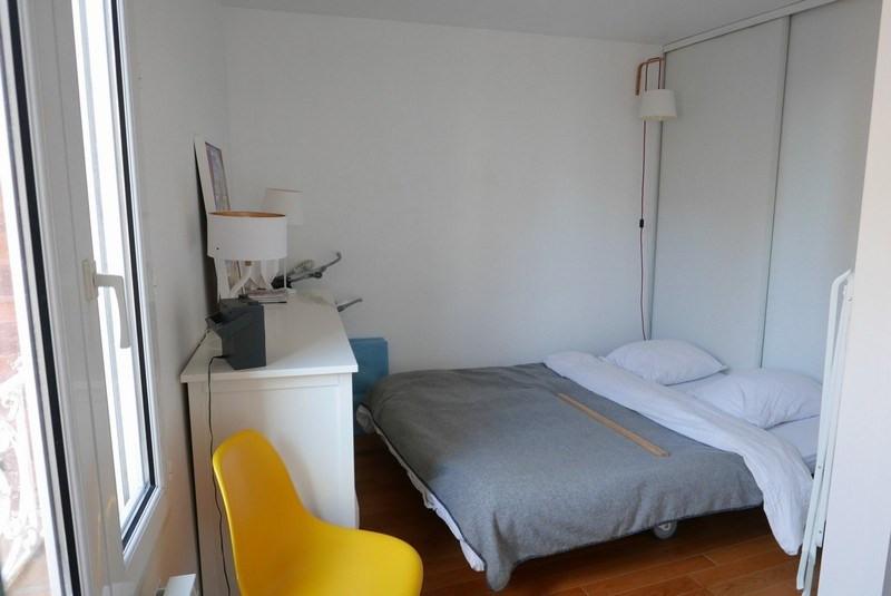 Vente appartement Trouville sur mer 118800€ - Photo 3