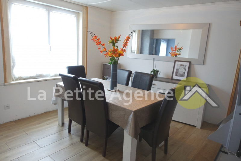 Vente maison / villa Annoeullin 168 900€ - Photo 1