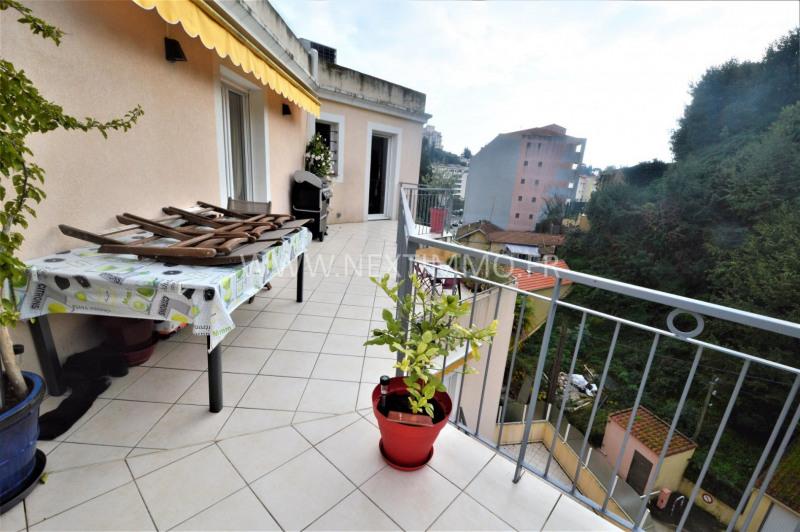 Venta  apartamento Menton 355000€ - Fotografía 6