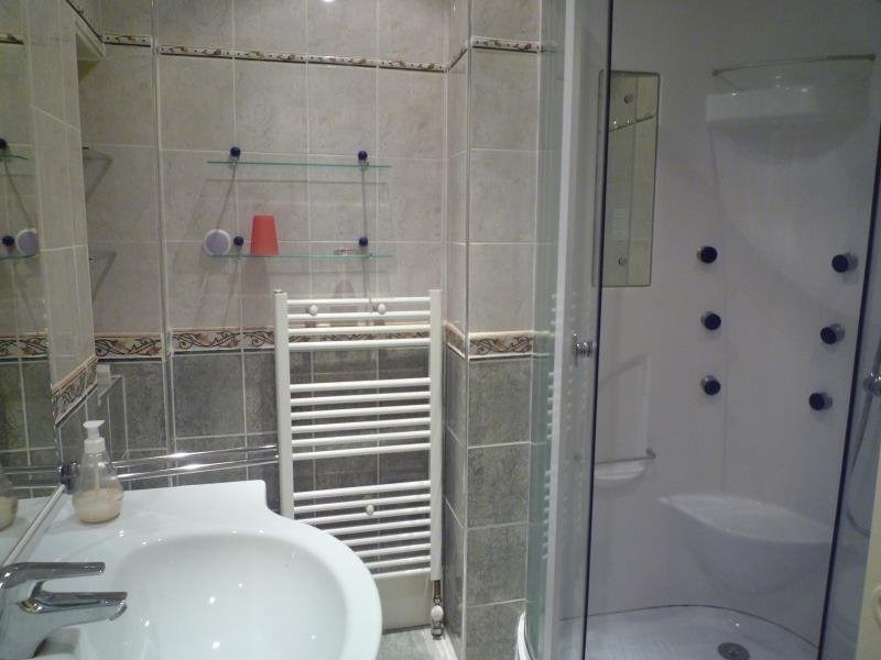 Vente appartement Nice 440 000€ - Photo 6
