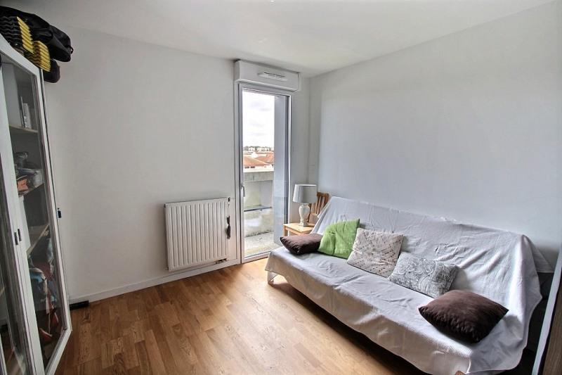 Venta  apartamento Bayonne 299000€ - Fotografía 8