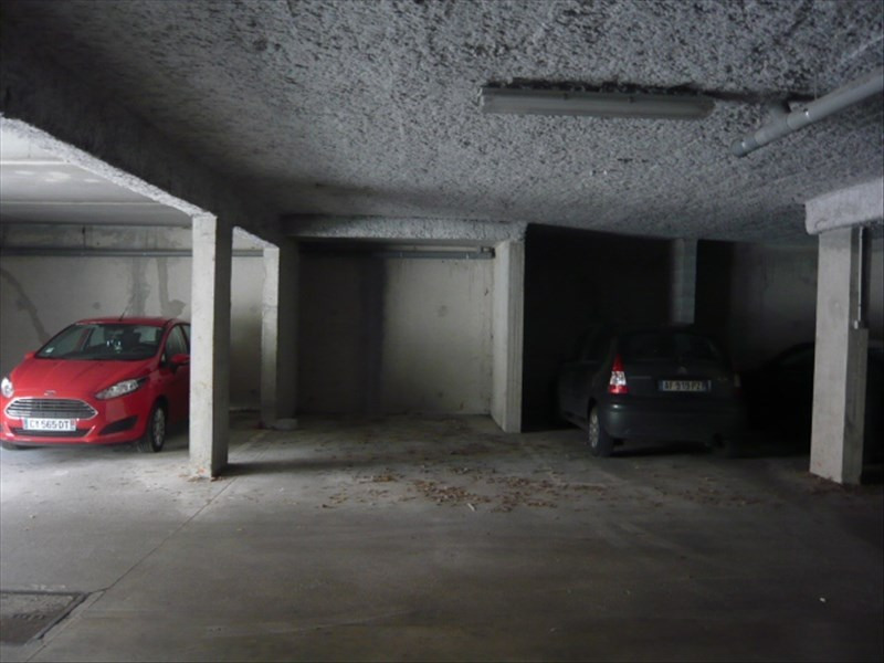Vente parking Aussonne 6 200€ - Photo 3