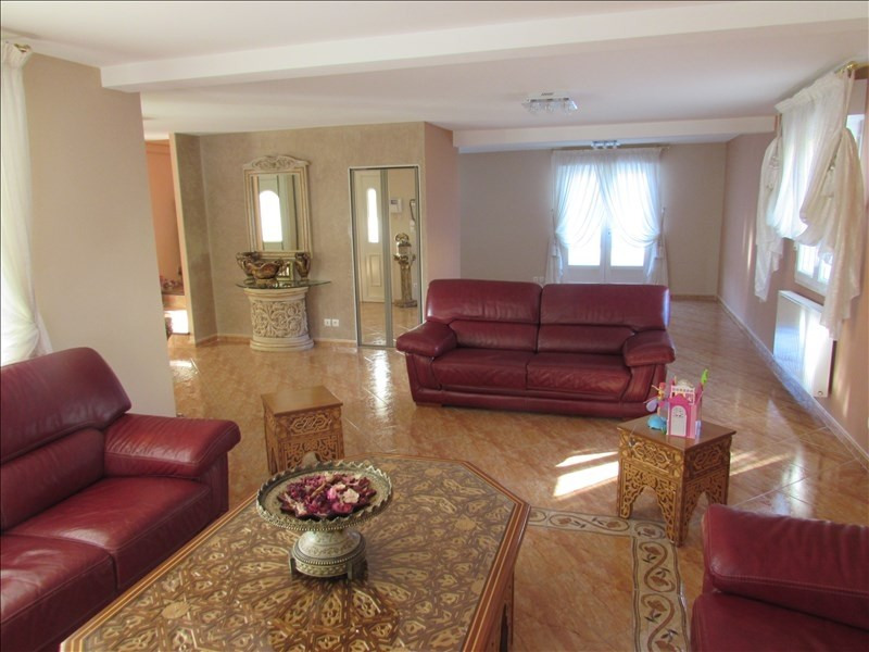 Sale house / villa Beziers 433000€ - Picture 4
