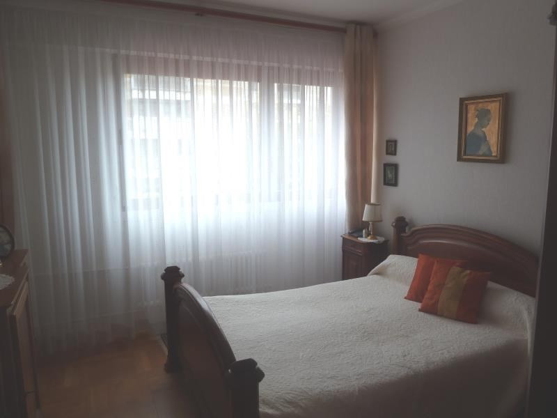 Rental apartment Garches 1 500€ CC - Picture 11