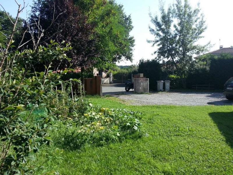 Rental house / villa Beaupuy 992€ CC - Picture 3