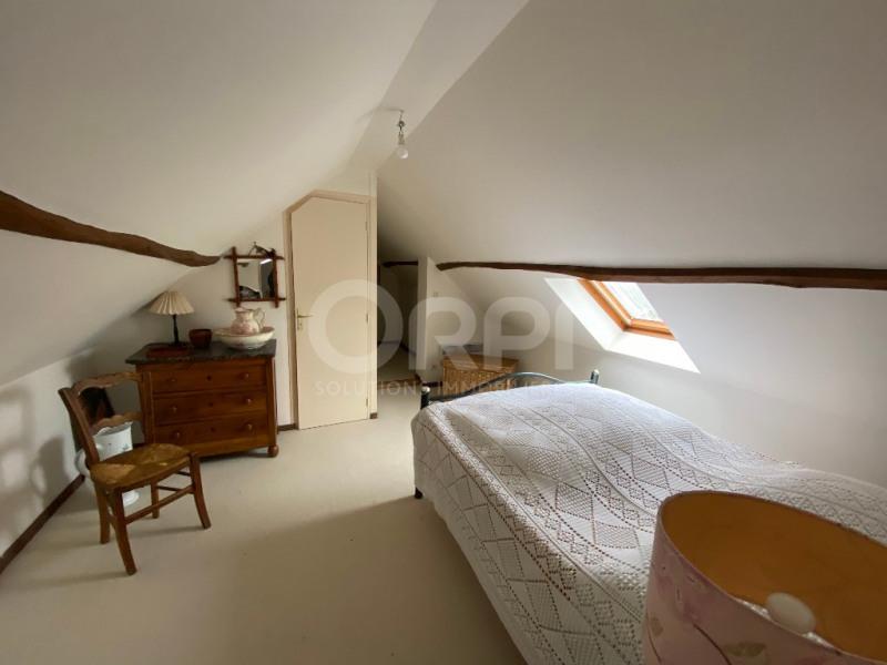 Vente maison / villa Beauficel-en-lyons 189000€ - Photo 15