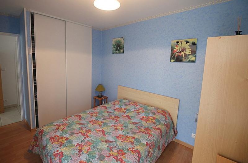 Vente appartement Saint gilles croix de vie 215400€ - Photo 3