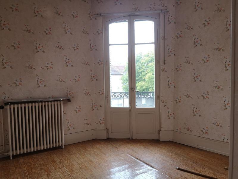 Vente maison / villa Vichy 65400€ - Photo 3