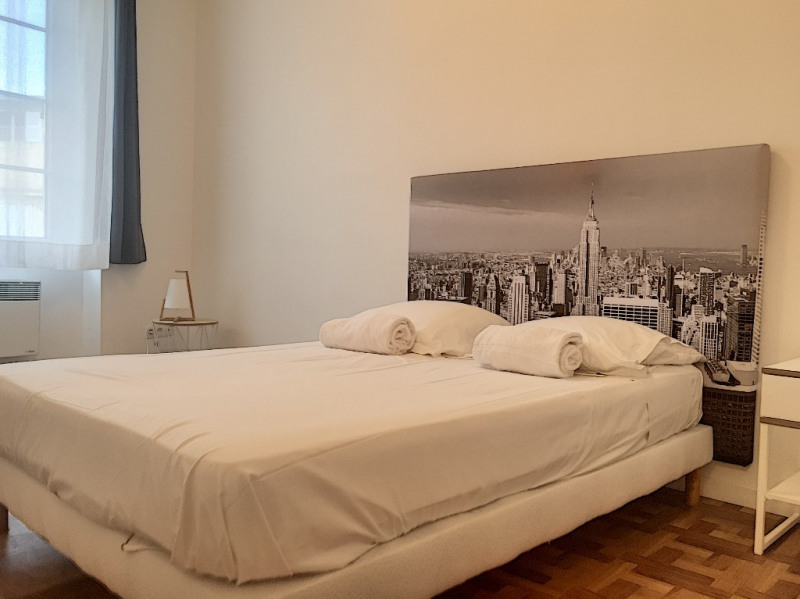 Location appartement Avignon 735€ CC - Photo 3