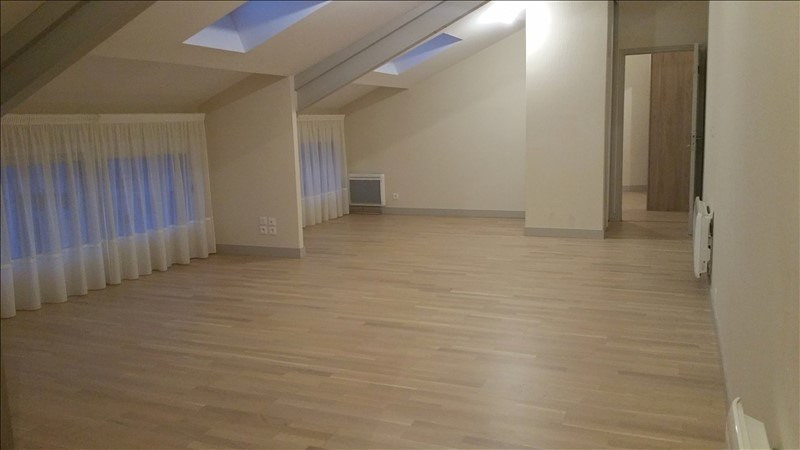 Investment property apartment Chantilly 285 000€ - Picture 6