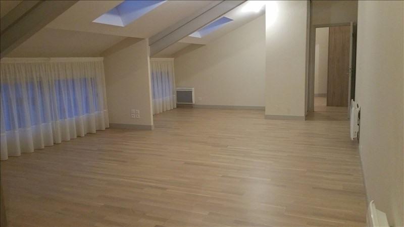 Produit d'investissement appartement Chantilly 285000€ - Photo 6