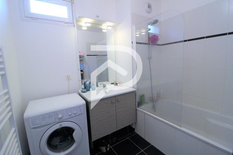 Vente appartement Ermont 299000€ - Photo 6
