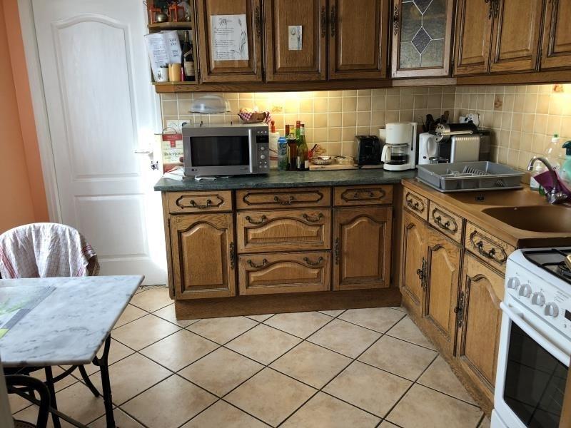 Vente maison / villa Blois 212000€ - Photo 5