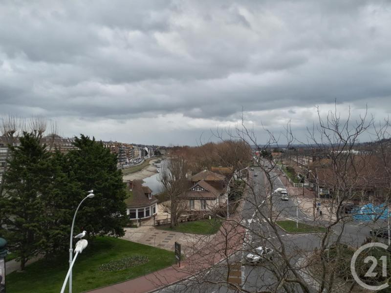 Продажa квартирa Deauville 190000€ - Фото 2