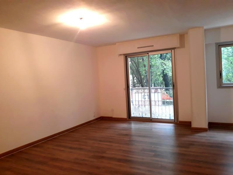 Sale apartment Montpellier 178 000€ - Picture 3