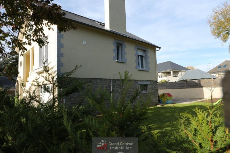 Verkauf haus Plouer sur rance 220000€ - Fotografie 8