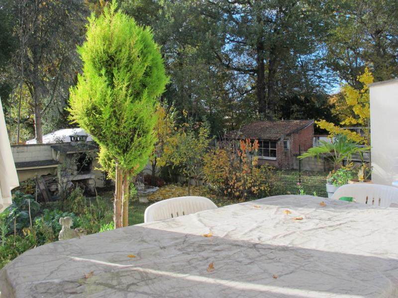 Sale house / villa Les pavillons-sous-bois 645000€ - Picture 3