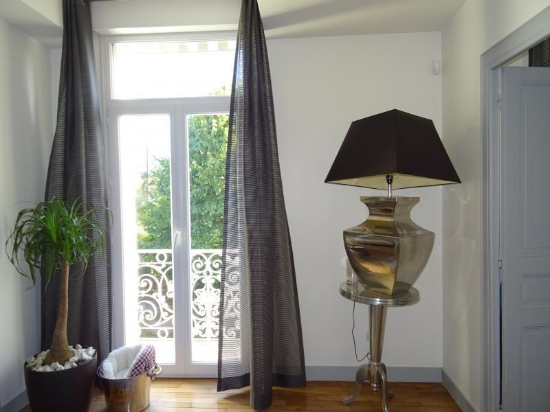 Vente maison / villa Saint avertin 548000€ - Photo 8