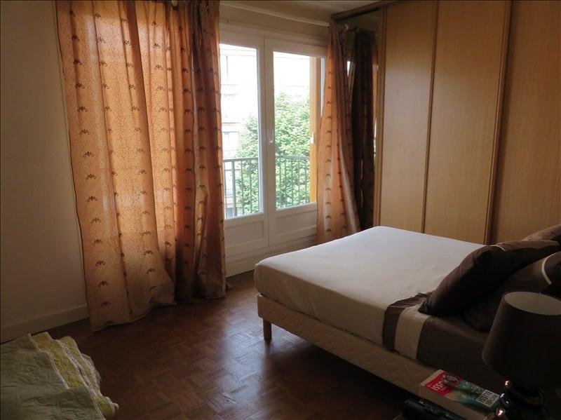 Location appartement Le vesinet 1210€ CC - Photo 4
