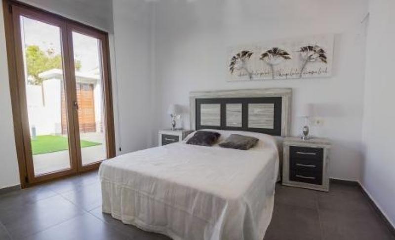 Verkauf von luxusobjekt haus Province d'alicante 379900€ - Fotografie 11