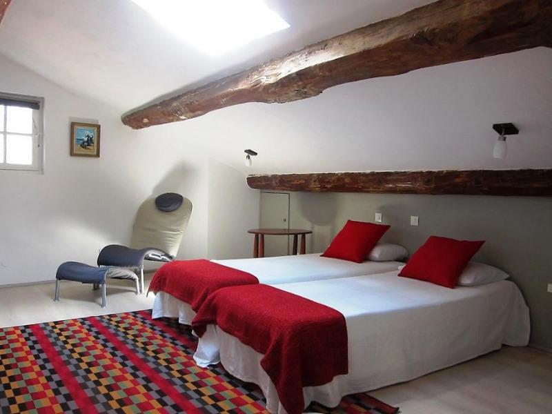 Sale house / villa La motte d'aigues 550000€ - Picture 12