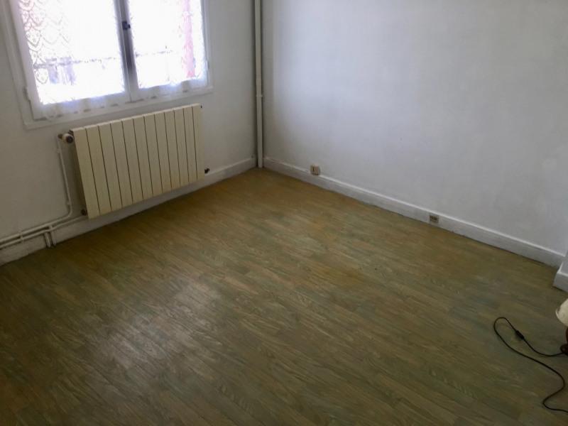 Vente maison / villa Claye souilly 312000€ - Photo 11