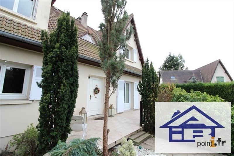 Vente maison / villa Fourqueux 769 000€ - Photo 4