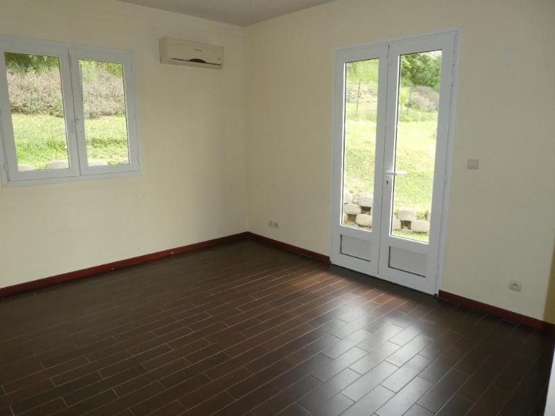 Vente de prestige maison / villa Trois ilets 569500€ - Photo 6