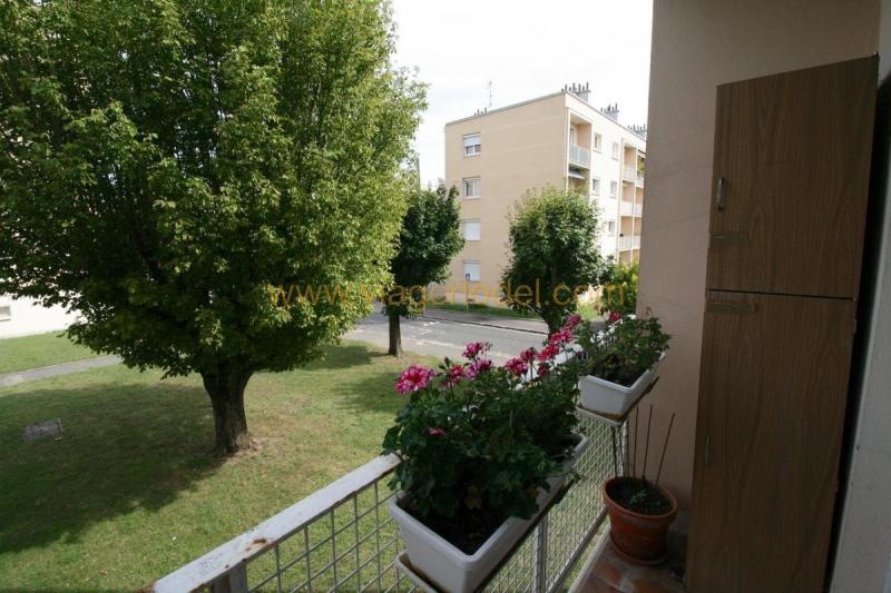 Life annuity apartment Conflans-sainte-honorine 37500€ - Picture 16