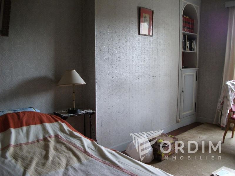 Sale house / villa Armeau 139753€ - Picture 6
