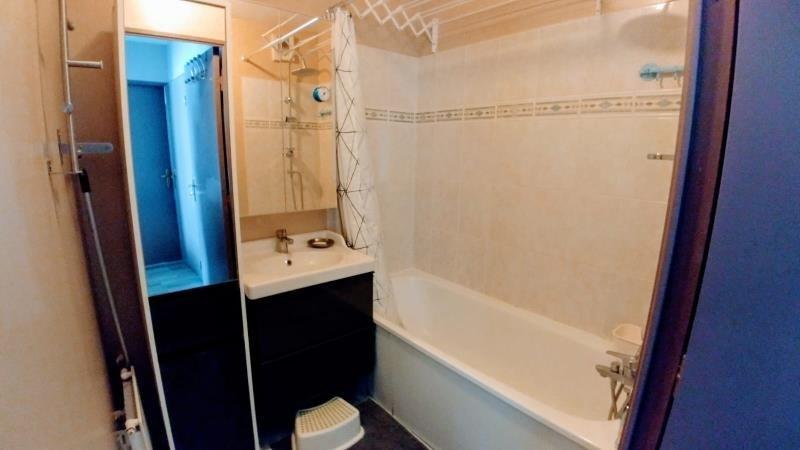 Sale apartment La plaine st denis 290000€ - Picture 6
