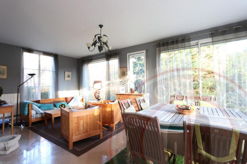 Vente de prestige maison / villa Brie-comte-robert 1350000€ - Photo 4