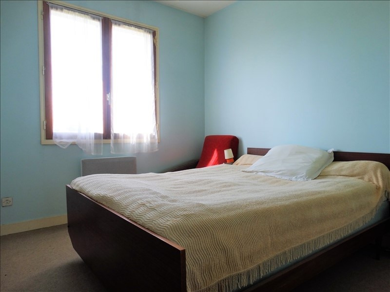 Produit d'investissement maison / villa St laurent de la pree 212000€ - Photo 3