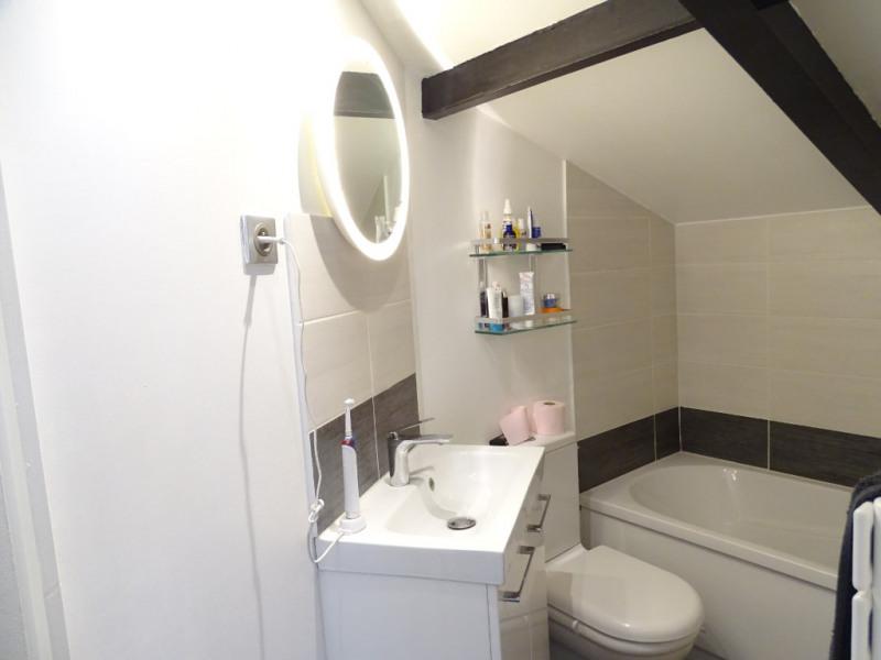 Vente appartement Nice 234000€ - Photo 9