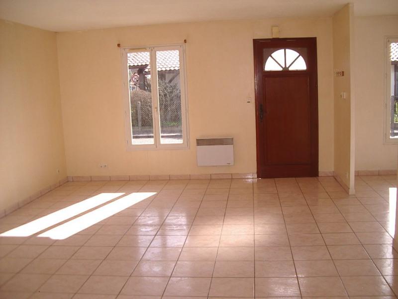 Vente maison / villa Gujan 230000€ - Photo 4