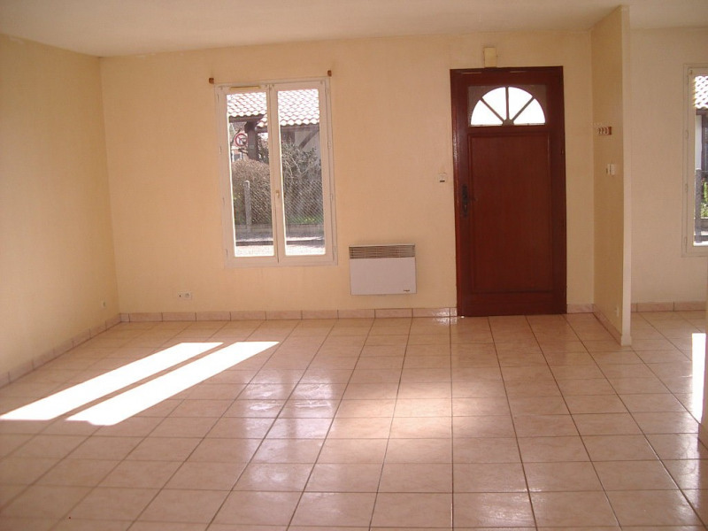 Sale house / villa Gujan 230000€ - Picture 4