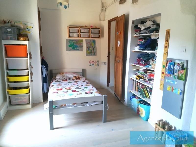 Produit d'investissement maison / villa Cadolive 529000€ - Photo 10