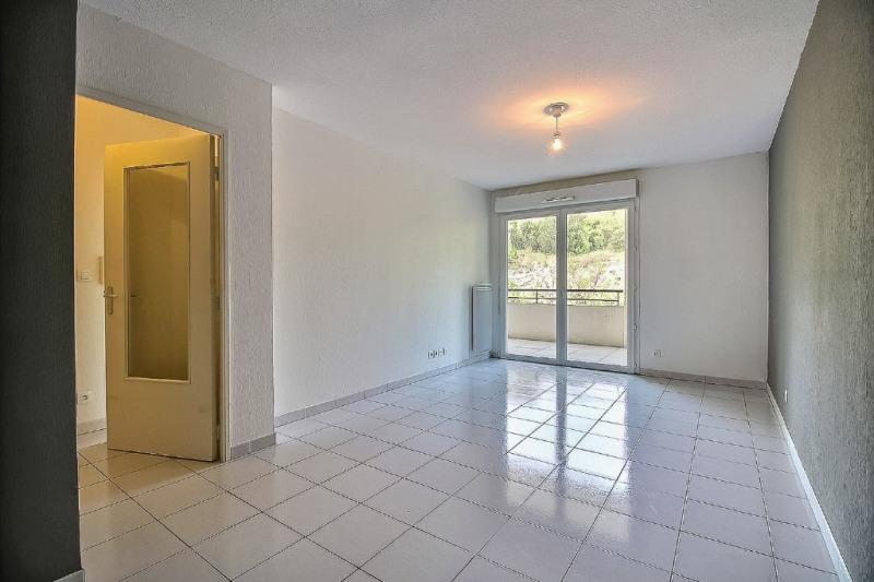 Location appartement Nimes 498€ CC - Photo 1