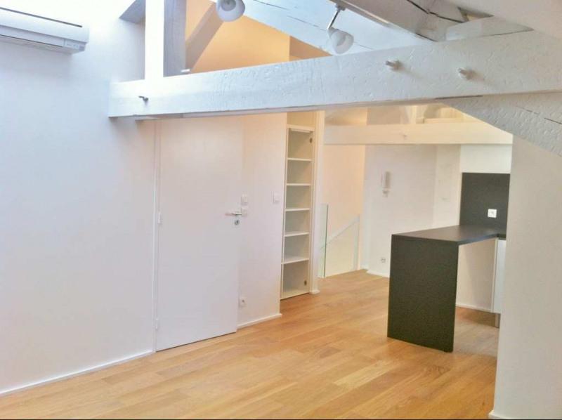 Location appartement Toulouse 990€ CC - Photo 5