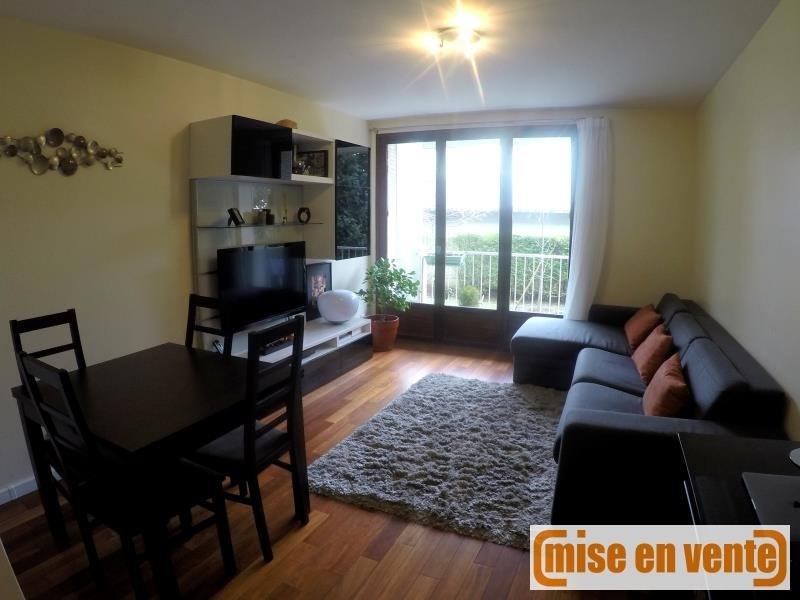 Vente appartement Champigny sur marne 227000€ - Photo 2